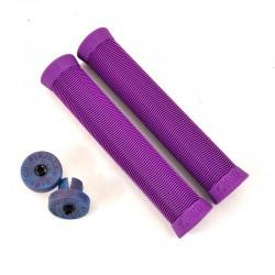 poignees-stranger-piston-connor-keating-kraton-purple