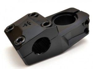 potence-flybikes-volcano-topload-flat-black