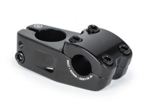 potence-salt-comp-topload-50mm-black