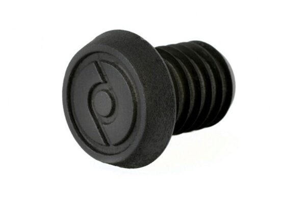 primo-pc-bar-ends-black