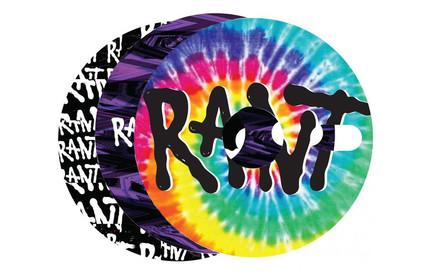 rant-stick-em-sprocket_1-6