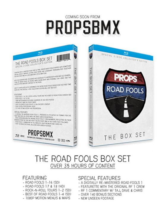 roadfools_boxset