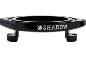 shadow sano rotor-black