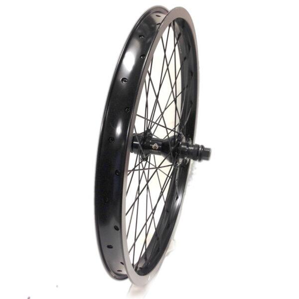 roue-arri-re-ec-55072d8e59e62