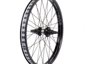 roue-arriere-bmx-cult-crew-freecoaster-black