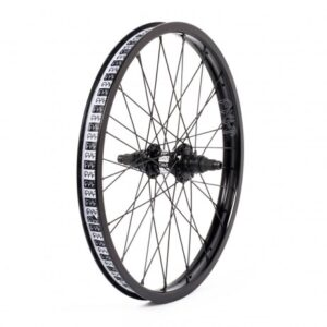 roue-arriere-bmx-cult-crew-freecoaster-black