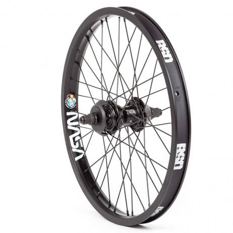 roue-arriere-bmx-freeco-bsd-mind-west-coaster-black