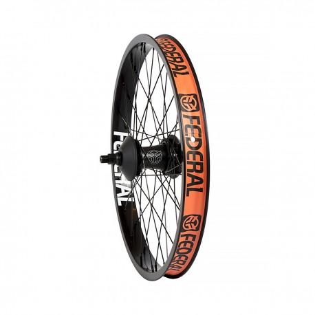 roue-arriere-federal-motion-freecoaster-lhd-et-rhd
