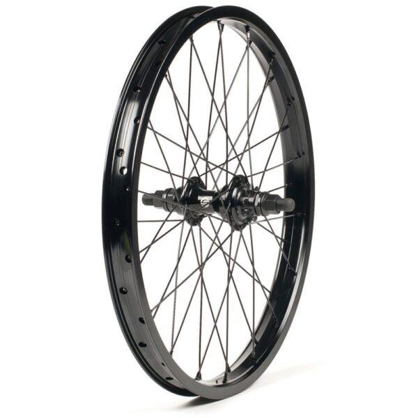roue-arriere-saltplus-mesatrapez-freecoaster-black