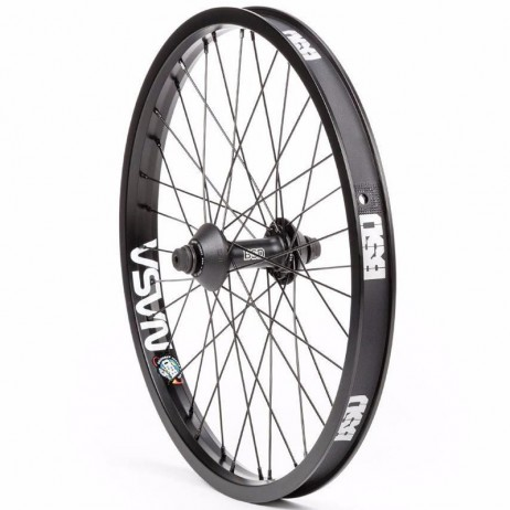 roue-avant-bmx-bsd-mind-street-pro-black-avec-guards