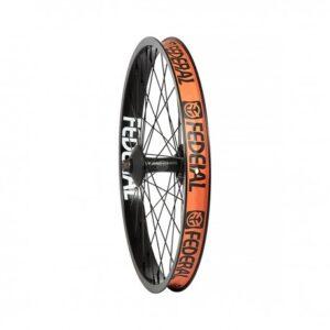 roue-avant-federal-stance-black