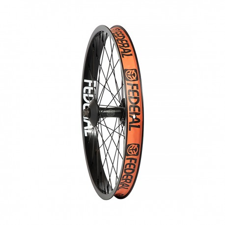 roue-avant-federal-stance-black