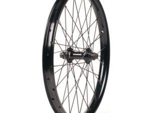 roue-avant-saltplus-mesa-black