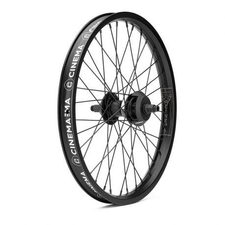 roue-cinema-fx2-reynolds-freecoaster-20-avec-guards-black