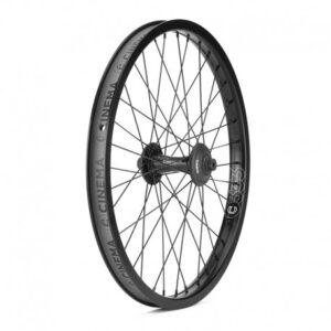 roue-cinema-zx-333-avant-black-avec-guards