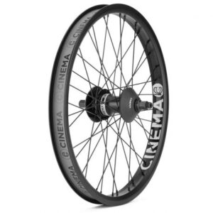 Roues Freecoaster