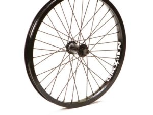 roue-demolition-av-ghost-bk (1)