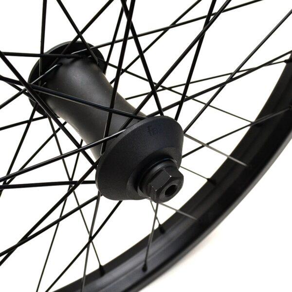roue-fiend-cab-flangeless-avant-black (1)