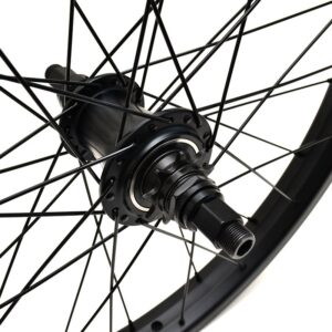 roue-fiend-cab-freecoaster-arriere-black (1)