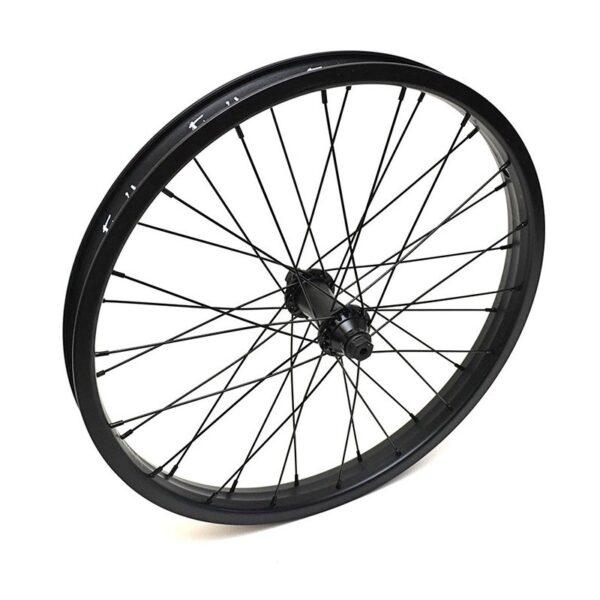roue-fiend-process-avant-black