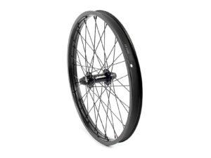 roue-firma-20-av-fem-blk
