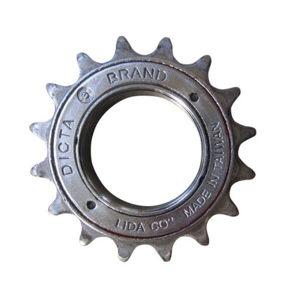roue-libre-dicta-14-a-18-dents