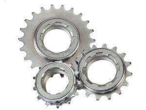 roue-libre-excess-3-cliquets