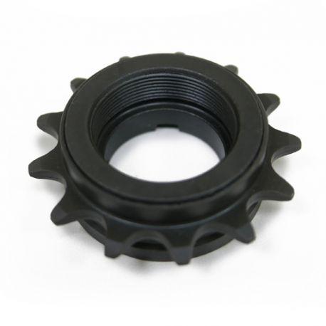 roue-libre-saltplus-crmo