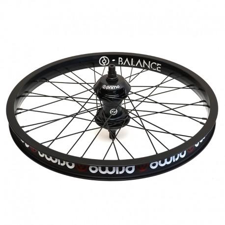 roue-primo-freemix-lt-balance-v2-freecoaster-black-avec-guards