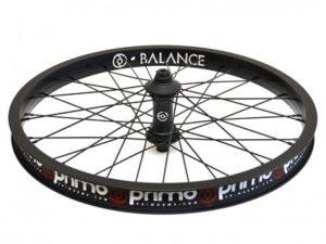 roue-primo-n4fl-lt-balance-v2-avant-black-avec-guards