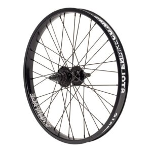 roue-stolen-rampage-arriere-black-lhd