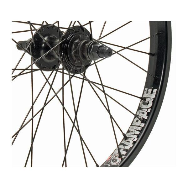 roue-stolen-rampage-arriere-black-rhd