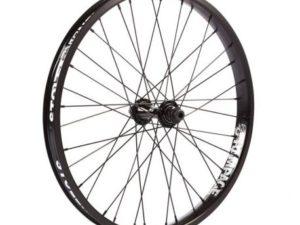 roue-stolen-rampage-fa-avant-20-black