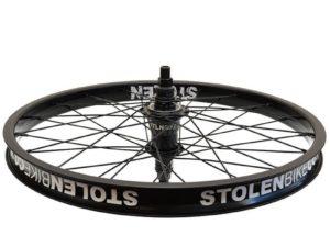 roue-stolen-rampage-freecoaster-black