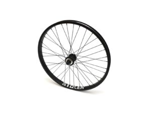 roue-stolen-revolution-24-arriere-black