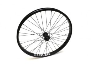 roue-stolen-revolution-24-avant-black