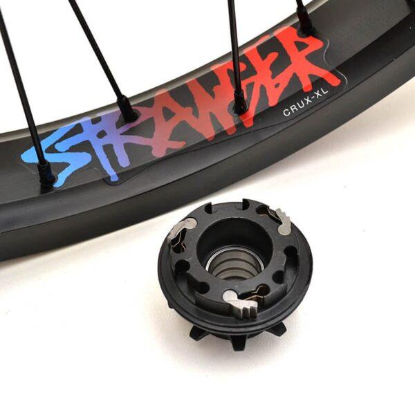 roue-stranger-crux-v2-cassette-black