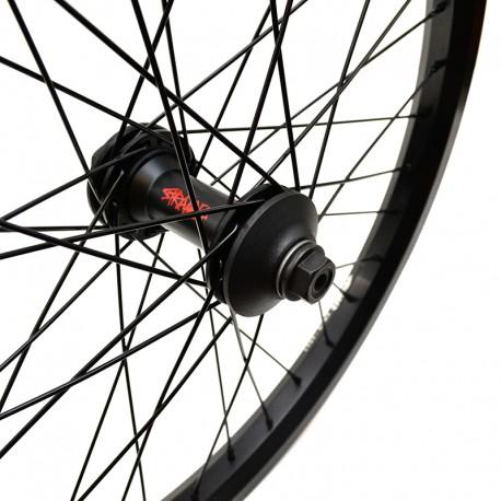 roue-stranger-crux-v2-lt-avant-black-avec-guards (1)