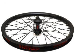roue-stranger-crux-v2-lt-avant-black-avec-guards