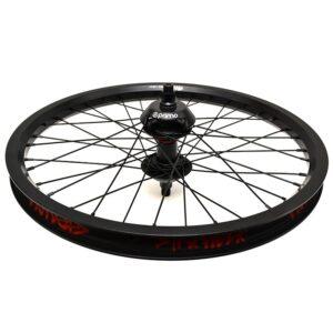 roue-stranger-crux-v2-lt-cassette-black-avec-guards