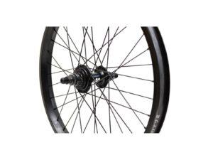roue-trebol-arriere-black-rhd-ou-lhd (1)