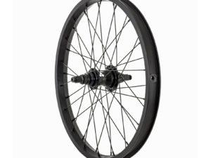 roue-trebol-bueno-freecoaster-arriere-black