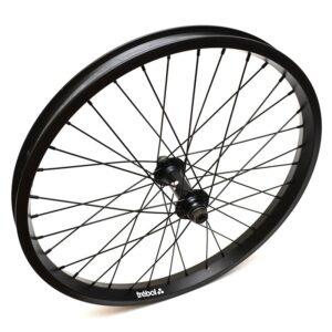 roue-trebol-v2-femelle-avant-black