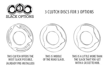 saltplus-trapez-freecoaster-hub-clutch-disc_1-4