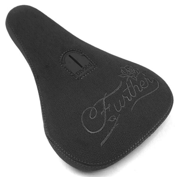 Selle CULT x FURTHER Black Rose Ricany