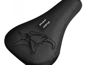 selle-bmx-pivotal-animal-luv