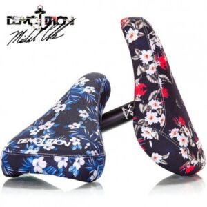 selle-demolition-trip-floral-hawaiien-