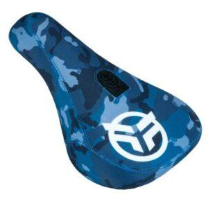 selle-federal-mid-pivotal-logo-blue-camo (1)