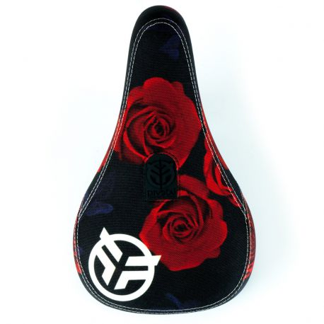 selle-federal-mid-pivotal-logo-roses (2)