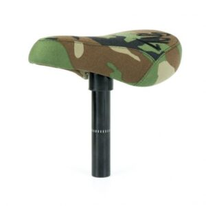 selle-total-combo-tws-camo